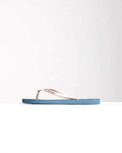 1 Dama - Flip-Flops for Women  S9FF02BIP0 Billabong