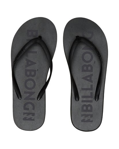 7 Sunlight - Flip-Flops for Women Black S9FF05BIP0 Billabong