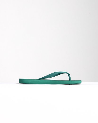 2 Sunlight - Flip-Flops für Damen Blau S9FF05BIP0 Billabong