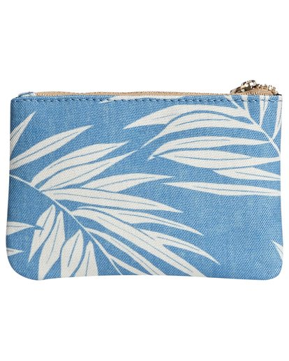 3 Tiny Case - Brieftasche für Damen  S9WL07BIP0 Billabong