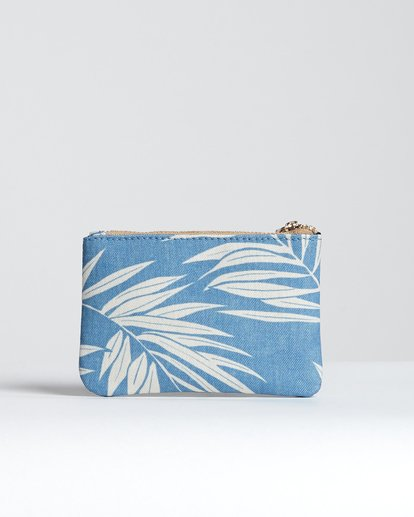 1 Tiny Case - Brieftasche für Damen  S9WL07BIP0 Billabong