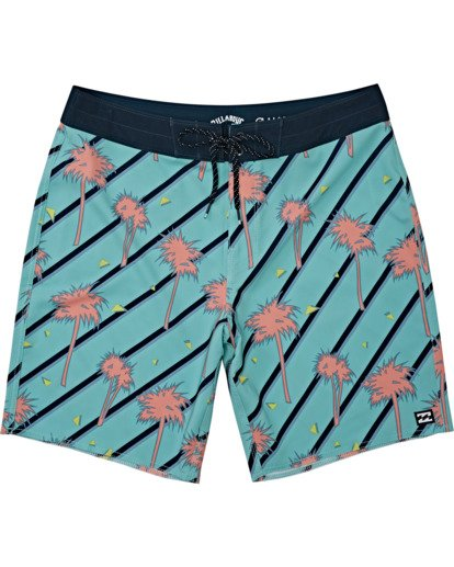 Sundays Pro - Board Shorts for Men  T1BS13BIS0