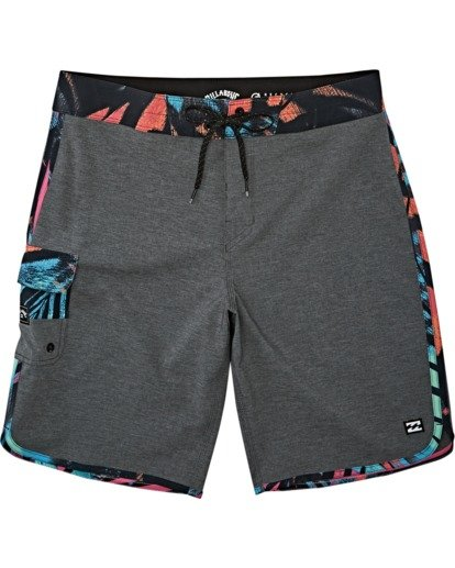 73 Pro - Board Shorts for Men  T1BS16BIS0
