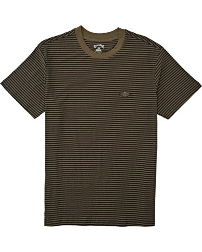 3 Die Cut - T-Shirt für Männer  T1JE10BIS0 Billabong