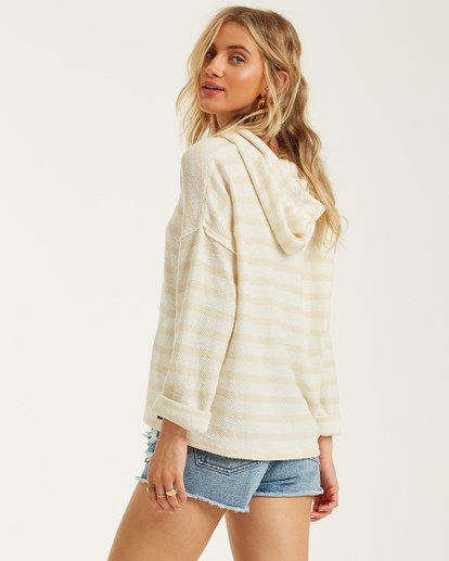 1 Beach Dreams - Sweatshirt for Women  T3HO02BIS0 Billabong