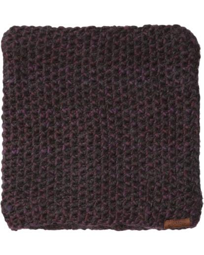 14 Baby Baby - Camiseta para Mujer Multicolor T3KT05BIMU Billabong