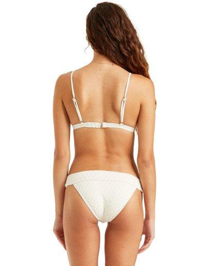 Peeky Days Tropic - Bikini Bottoms for Women  T3SB11BIS0