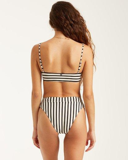 3 Palm Side Maui - Braguita de bikini para Mujer  T3SB39BIMU Billabong
