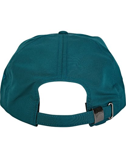 1 Dropout - Cap Blue T5CS04BIS0 Billabong