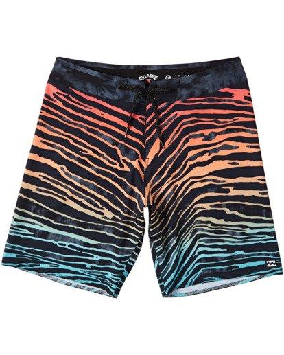 0 Sundays Airlite - Board Shorts for Men Blue U1BS02BIF0 Billabong