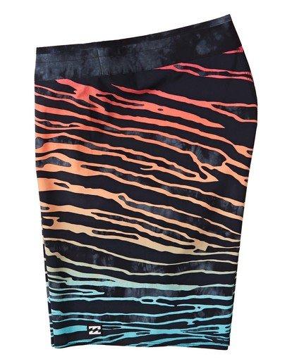 3 Sundays Airlite - Board Shorts for Men Blue U1BS02BIF0 Billabong
