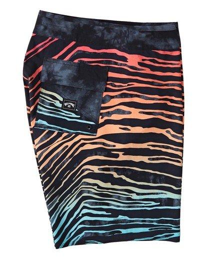 4 Sundays Airlite - Board Shorts for Men Blue U1BS02BIF0 Billabong