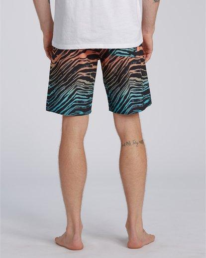 8 Sundays Airlite - Board Shorts for Men Blue U1BS02BIF0 Billabong
