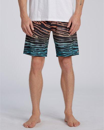 5 Sundays Airlite - Board Shorts for Men Blue U1BS02BIF0 Billabong