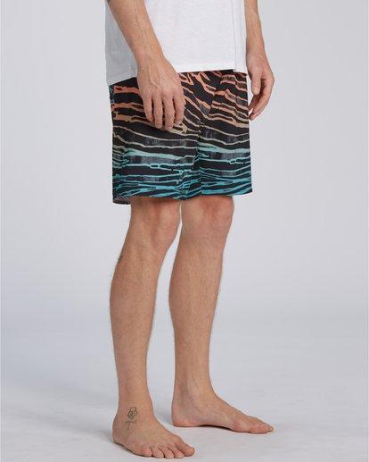 6 Sundays Airlite - Board Shorts for Men Blue U1BS02BIF0 Billabong