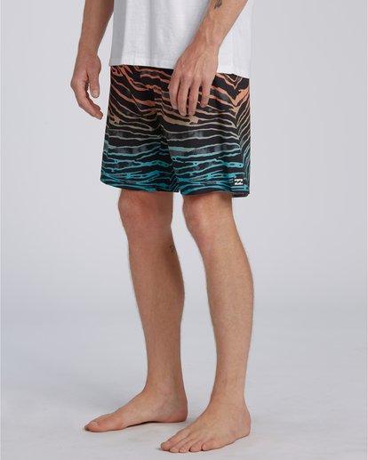 7 Sundays Airlite - Board Shorts for Men Blue U1BS02BIF0 Billabong