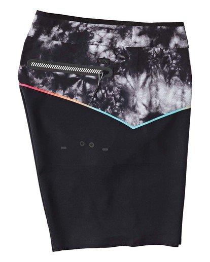 3 Fifty50 Airlite Plus - Board Shorts for Men Grey U1BS04BIF0 Billabong