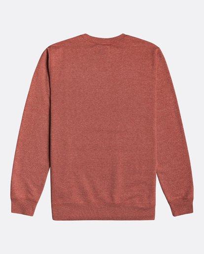 1 Trademark - Sweatshirt für Männer  U1CR02BIF0 Billabong