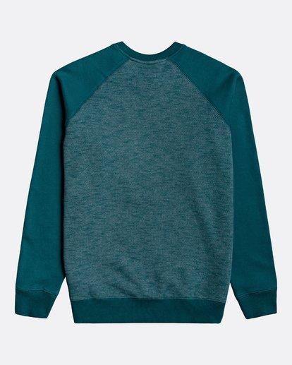 1 Balance - Sweatshirt für Männer  U1FL05BIF0 Billabong