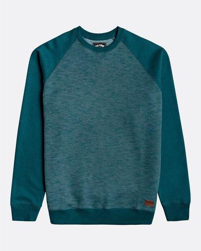 0 Balance - Sweatshirt für Männer  U1FL05BIF0 Billabong