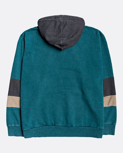 1 Wave Wash The Cove - Sweatshirt for Men  U1FL18BIF0 Billabong