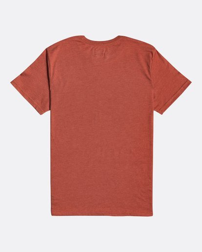 1 All Day - Camiseta para Hombre  U1JE02BIF0 Billabong