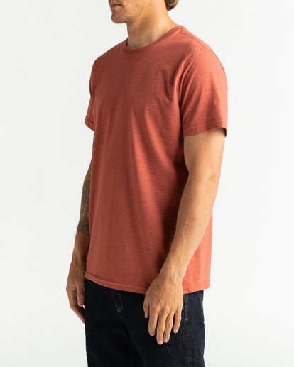 3 All Day - Camiseta para Hombre  U1JE02BIF0 Billabong