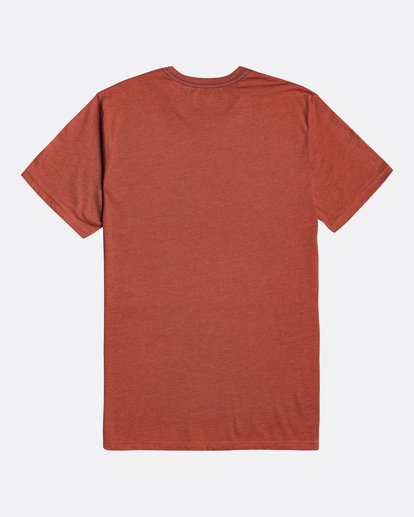 1 Capture - Camiseta para Hombre  U1SS70BIF0 Billabong