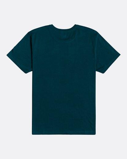 1 Call808 - T-Shirt für Männer  U1SS87BIF0 Billabong