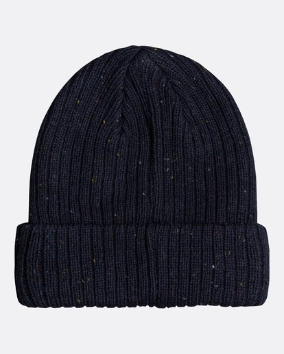 1 Arcade - Beanie for Boys  U2BN06BIF0 Billabong