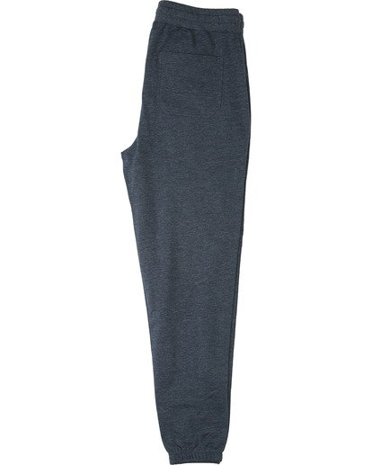 1 All Day - Jogginghose für Jungen Blau U2PT01BIF0 Billabong