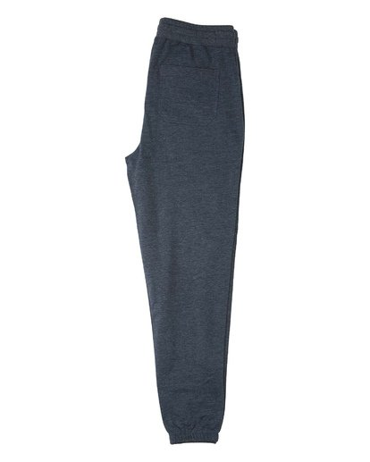 2 All Day - Jogginghose für Jungen Blau U2PT01BIF0 Billabong