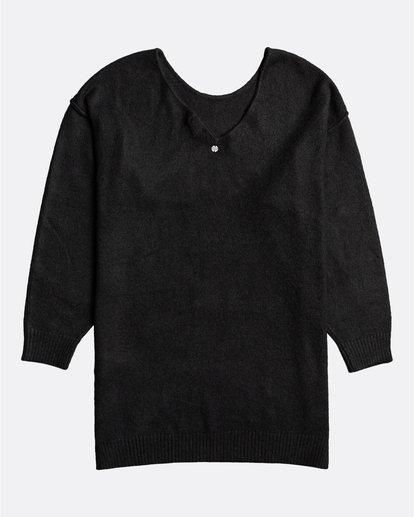 1 Easy Cool - Robe pour Femme Noir U3DR08BIF0 Billabong