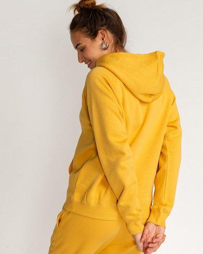 3 Legacy Pack Legacy 2.0 - Sudadera con capucha para Mujer  U3HO01BIF0 Billabong