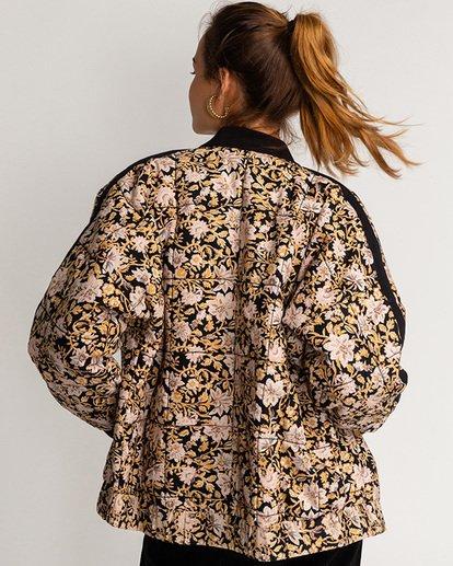 2 Storm - Jacke für Frauen Schwarz U3JK22BIF0 Billabong