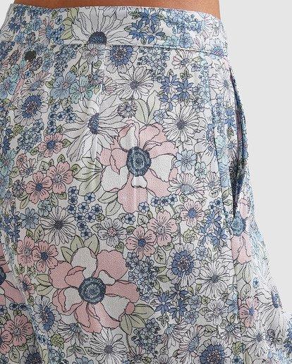 5 Dream Daze - Trousers for Women Azul U3PT50BIMU Billabong