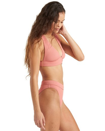 4 Sand Dunes Maui Rider  - Bikini Bottoms for Women  U3SB09BIF0 Billabong
