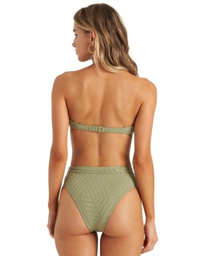 6 Peekys Days Rise - Bikini Bottoms for Women  U3SB41BIMU Billabong