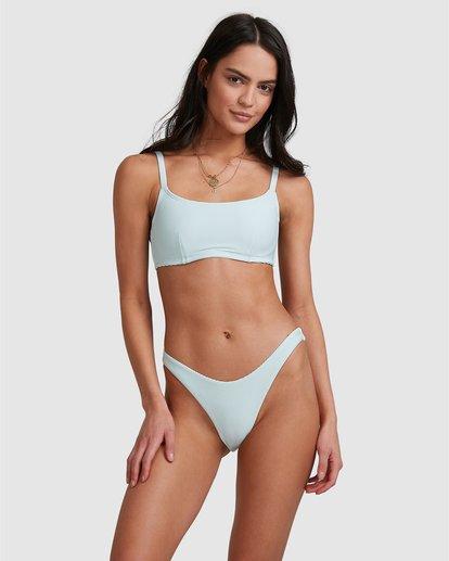 1 Tanline Hike - Bikini Bottoms for Women  U3SB53BIMU Billabong