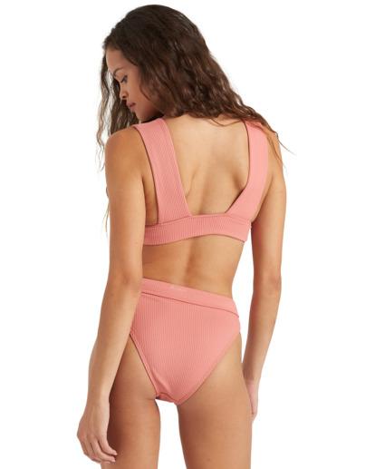 4 Sand Dunes Plunge - Bikini Top for Women  U3ST08BIF0 Billabong