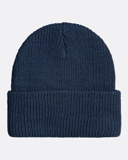 1 Arch - Beanie for Men Blue U5BN25BIF0 Billabong