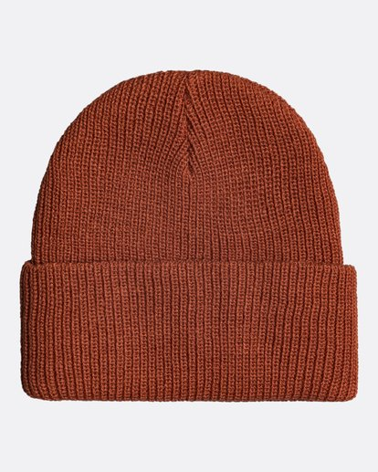 1 Arch - Beanie for Men  U5BN25BIF0 Billabong
