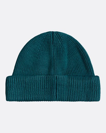1 Bower - Beanie for Men  U5BN26BIF0 Billabong