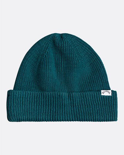 0 Bower - Beanie for Men  U5BN26BIF0 Billabong
