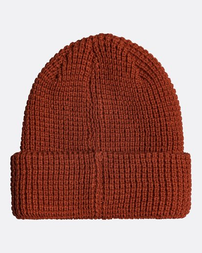 1 Walled - Beanie for Men  U5BN29BIF0 Billabong