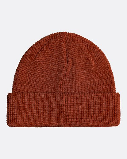 1 Adventure Division Collection Barrow - Gorro para Hombre  U5BN31BIF0 Billabong