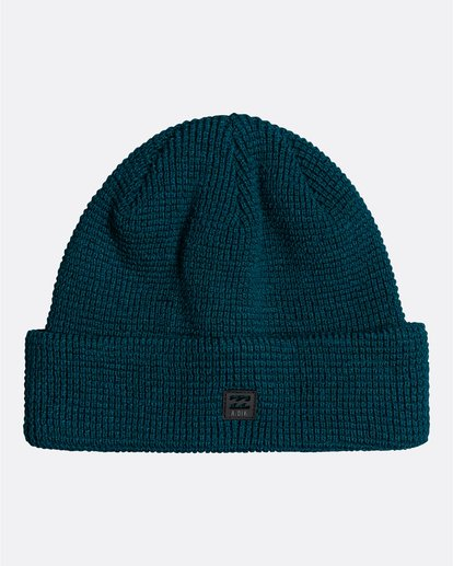 0 Adventure Division Collection Barrow - Beanie for Men  U5BN31BIF0 Billabong