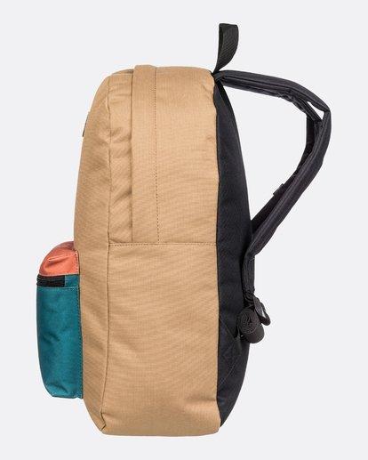 1 All Day - Rucksack für Männer  U5BP01BIF0 Billabong