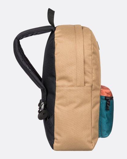 2 All Day - Rucksack für Männer  U5BP01BIF0 Billabong