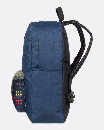 1 All Day - Rucksack für Männer Orange U5BP01BIF0 Billabong